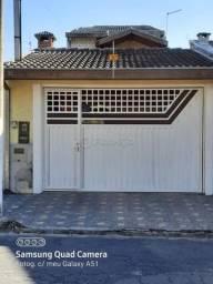Casa à venda com 2 dormitórios em Jardim terras da conceicao, Jacarei cod:V13154