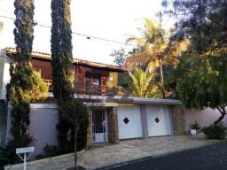 Linda Casa à venda, 392 m² po Solar de Itamaracá - Indaiatuba/SP