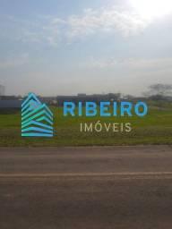 Título do anúncio: Terreno 450 m²/ Cond. Ninho Verde 1- Porangaba, SP