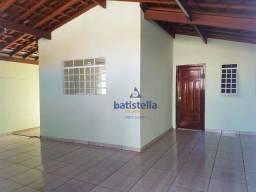 Título do anúncio: Casa com 3 dormitórios à venda por R$ 320.000,00 - Jardim Palmeiras - Limeira/SP