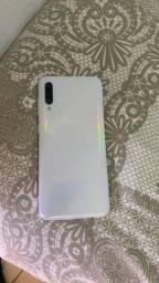 Nao Perca Celular Samsung A30 S