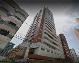Título do anúncio: Apartamento para aluguel e venda com 96 m² com 3 quartos com 1 suíte a 100m da PRAIA- Guil