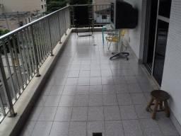 Título do anúncio: Rua Maria Antônia ? Excelente Apartamento ? 3 Quartos ? 125m² ? JBM303922