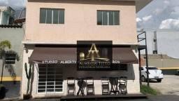 Ponto para alugar, 30 m² por R$ 2.200,00/mês - Centro - Barueri/SP