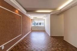 Título do anúncio: Curitiba - Apartamento Padrão - Rebouças
