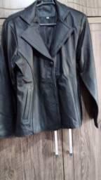 Jaquetas do sul
