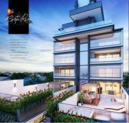 Título do anúncio: Itapoá - Apartamento Padrão - Jardim Perola do Atlântico