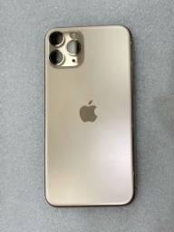 iPhone 11 Pro ( perfeito estado )