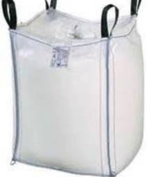 Título do anúncio: Vendo Big Bag
