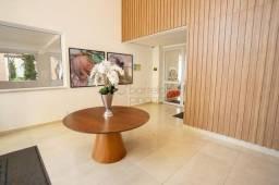 Apartamento à venda com 4 dormitórios em Jardim das samambaias, Jundiai cod:V14027