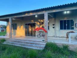 Título do anúncio: wfg2996  linda casa em unamar cabo-frio   cond.nova califórnia