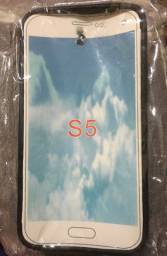 Capa para Samsung S5