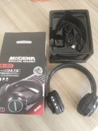headphones stereo