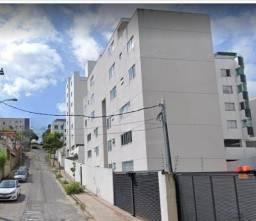 Lindo apartamento mobiliado no bairro Sagrada Familia