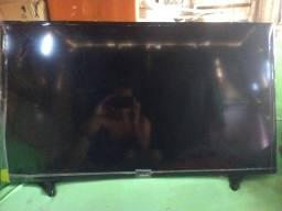 Título do anúncio: TV smart Samsung 40 polegadas