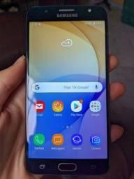 Título do anúncio: Samsung J7 PRIME 32GB!!! CAMERA 13MP
