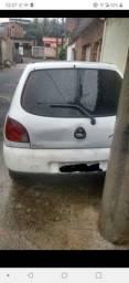 Carro barato ford Fiesta 98