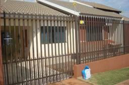 casa em Maringá