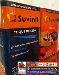 §Tintas : encontre aqui 62088 diversos produtos em promoção, várias marcas
