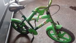 Bicicleta Bem 10