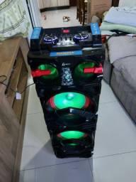 Som CA3900