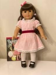 Boneca american girl original