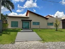 Título do anúncio: Magnifica casa a venda no condomínio Ninho Verde I Eco Residence