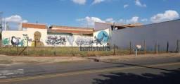 Título do anúncio: Terreno à venda, 353 m² por R$ 260.000,00 - Jardim Lagoa Nova - Limeira/SP