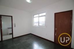Título do anúncio: Apartamento em Lagoinha - Belo Horizonte, MG
