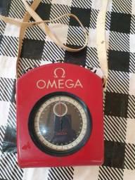 Cronometro Antigo Omega (stopwatch) 1950