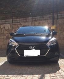 Veículo Hyundai HB20 1.6 Premium
