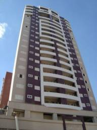 LOCAÇÃO   Apartamento, com 2 quartos em NOVO CENTRO, MARINGÁ