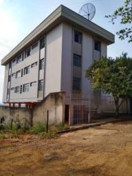 Título do anúncio: Apartamento para aluguel , 3 quartos Bairro Triângulo - Dores do Indaiá - MG