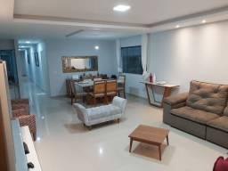 Excelente casa de alto padrão, Condomínio Blue Garden, com 04 quartos, terreno 360 M²