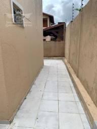 Casa em Castanheira - Belém, PA por 580000