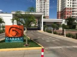 Título do anúncio: Edifício Garden 3  Américas