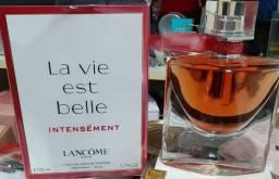 Perfume importado La Vie Est belle intens?ment