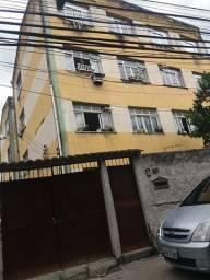 Apartamento em Santa Rosa, Bem localizado, 2Quartos, garagem, apenas 120.000,00