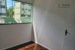 Título do anúncio: Apartamento em Condomínio - Vila Velha/ES