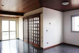 Apartamento à venda com 1 dormitórios em , São paulo cod:AP0898_FIRMI