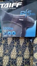 Título do anúncio: Estou vendendo este secador 150 reais