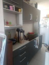 Armário cozinha armário cozinha conforme foto