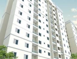 Apartamento a venda no Jardim Lucila em Tatuí/SP - apenas R$ 250 mil