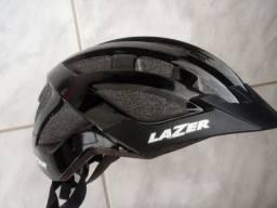 Capacete Lazer Compact