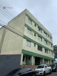 Título do anúncio: Apartamento com 2 dormitórios, 72 m² - venda por R$ 295.000,00 ou aluguel por R$ 1.600,00/