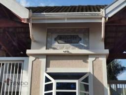 Terreno à venda, 600 m² por R$ 460.000 - Cidade Nova I - Indaiatuba/SP