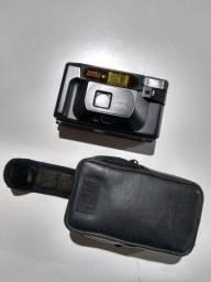 Câmera Fotográfica analógica Yashica 35 MD japonesa (raridade)