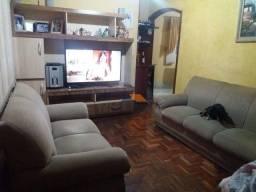 Título do anúncio: Casa com 3 dormitórios à venda, 106 m² por R$ 280.000,00 - Jardim São Luiz - Limeira/SP
