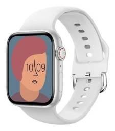 Título do anúncio: Smartwatch T800