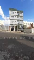 Título do anúncio: Apartamento para aluguel, 3 quartos, 1 suíte, 2 vagas, Funcionários - Barbacena/MG